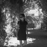 Sophie W. Teilnehmerin Workshop zu Berufs- und Studienwahl Berlin